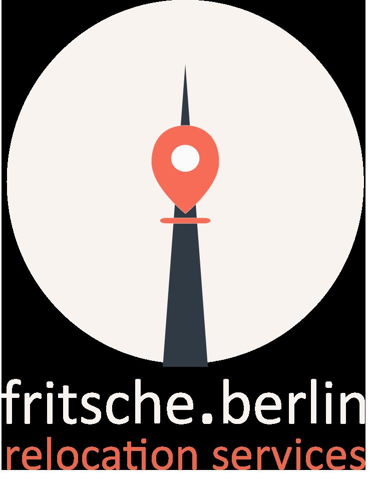 Relocation Service Berlin fritsche berlin